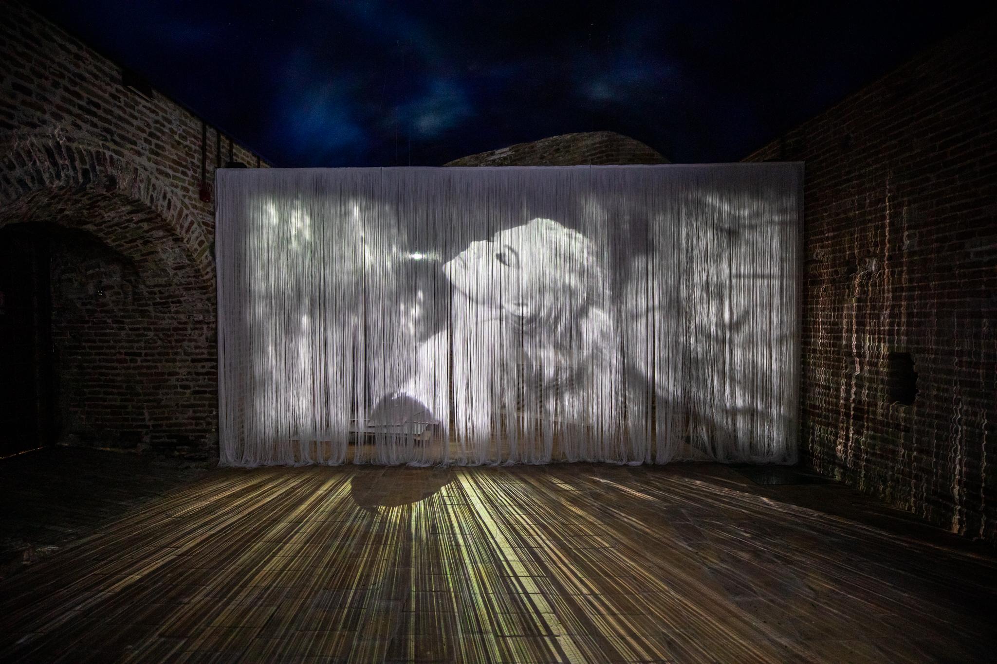 Fellini Museum Anita Ekberg