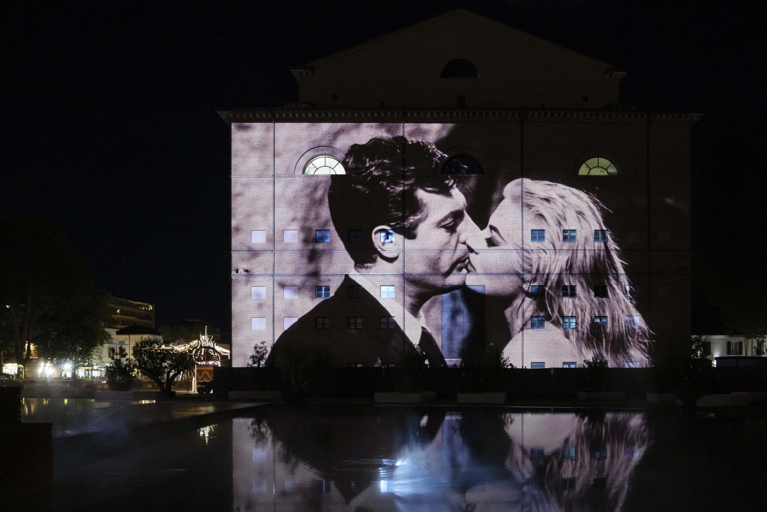 Una settimana da Riminese, Il Museo Fellini